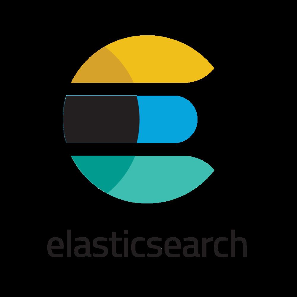 Motore di ricerca Elastic Search